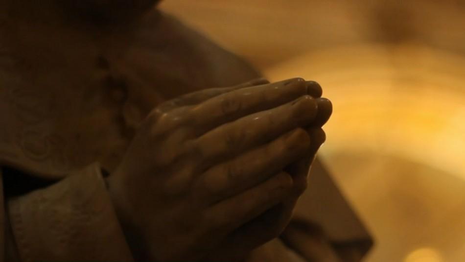 Denunciantes de abusos sexuales acusan reparaciones insuficientes de Sagrados Corazones