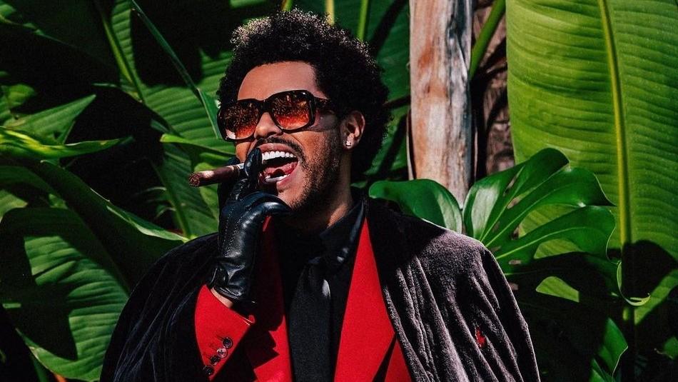La transformación de The Weeknd lo lleva al Super Bowl: Aquí están todos los detalles