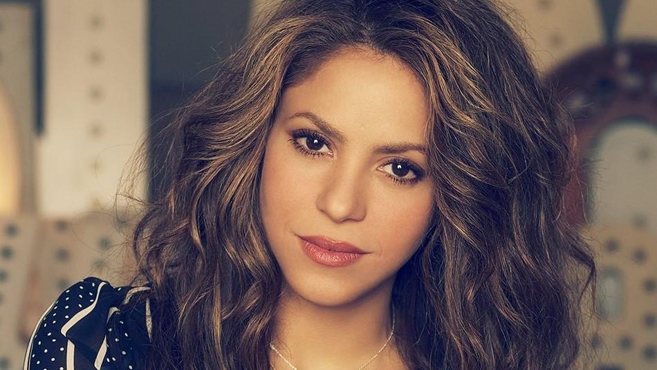 Shakira anuncia la venta de todos los derechos de sus 145 canciones y dice estar feliz