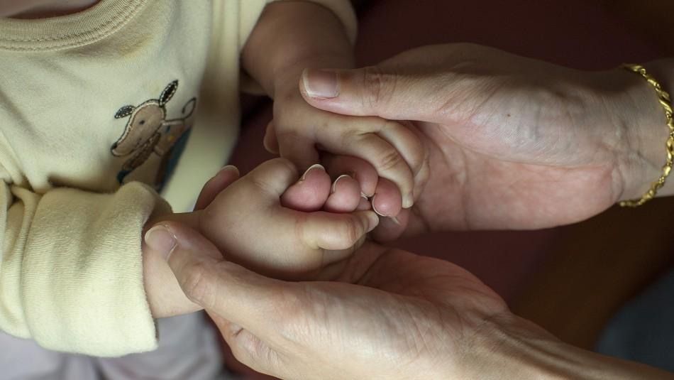 Anuncian subsidio de $200 mil para madres o padres trabajadores sin acceso a sala cuna