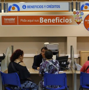 Subsidio Único Familiar 2021: ¿Cómo solicitar el beneficio este año?