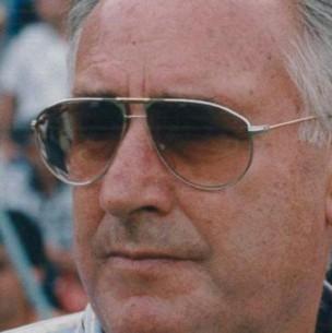 Muere Vicente Cantatore: así lo despide el mundo del fútbol