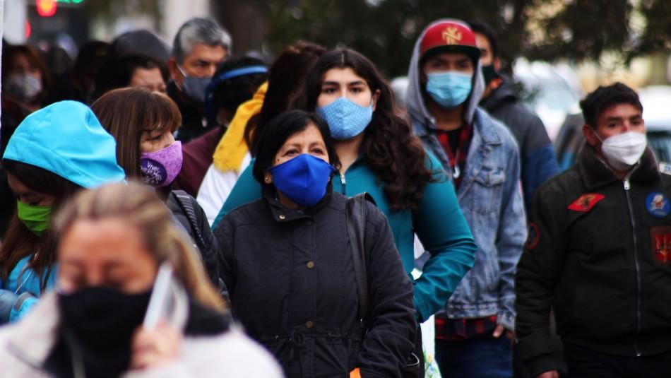 Libres de coronavirus: Conoce las 13 comunas que no presentan casos activos en Chile