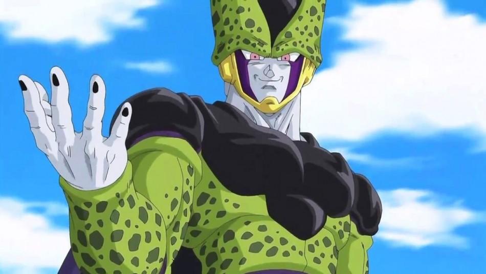 Los 10 villanos más poderosos de Shonen Jump según los fanáticos
