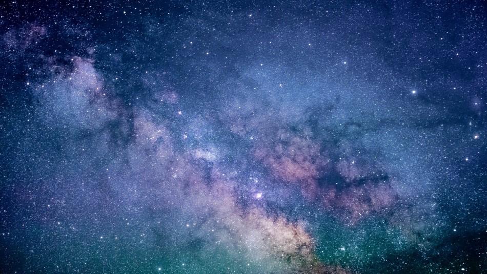 Cúmulo de estrellas en el universo: Conoce qué es
