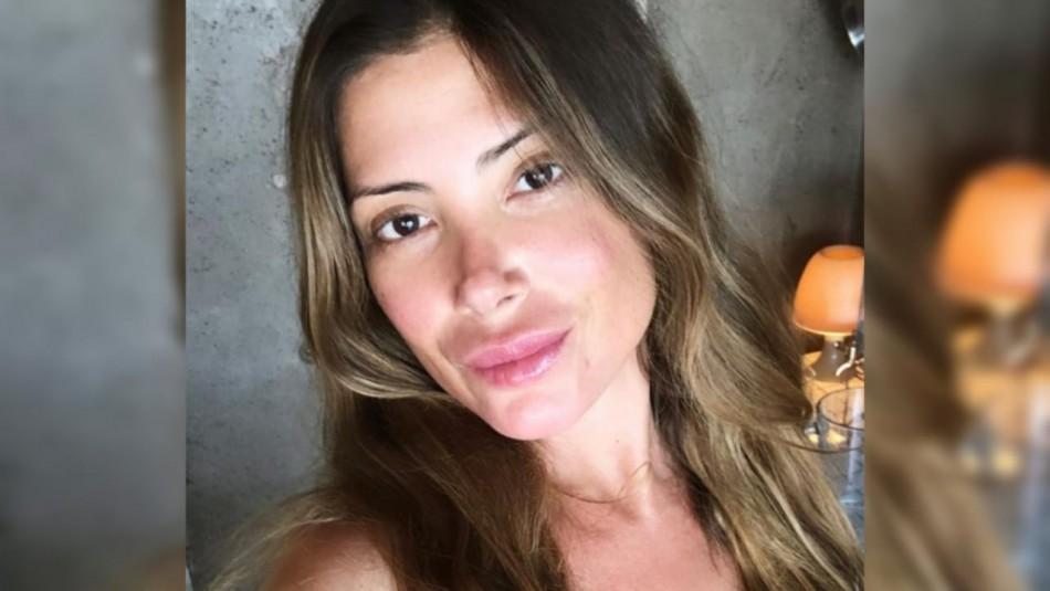 Roxana Muñoz es multada con más de $20 millones por promover ayuno de 21 días