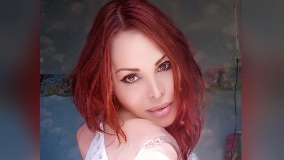 Encuentran muerta a joven trans en cabañas de Puerto Montt