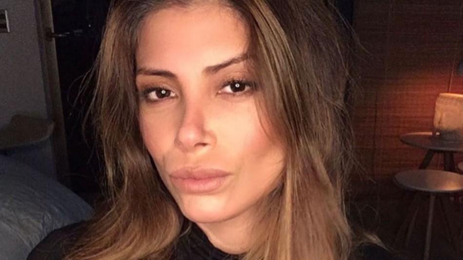 Roxana Muñoz y millonaria multa tras polémico ayuno:
