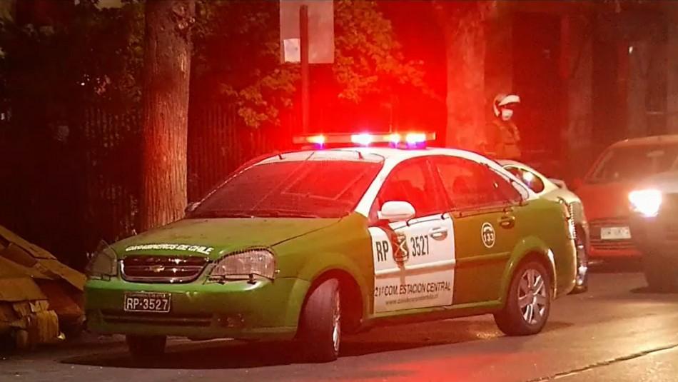 Funcionario municipal muere en accidente mientras se dirigía a un procedimiento en La Florida