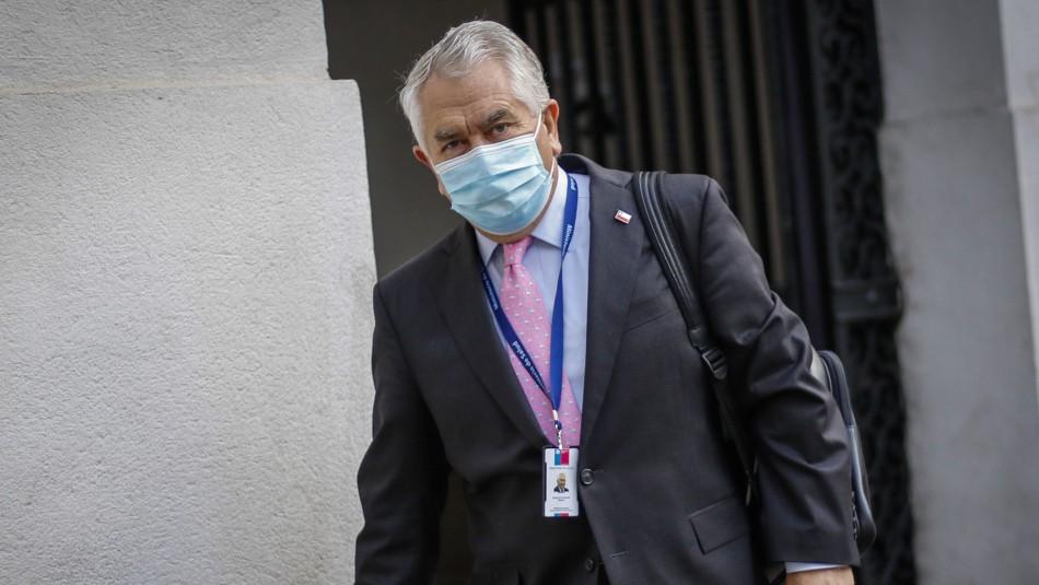 El Tabo presentará recurso contra ministerio de Salud para cambiar permiso de vacaciones