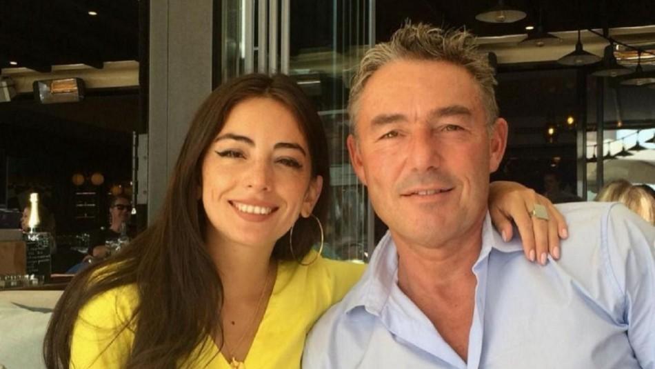 ¡Se nos casa 'Claudia'!: Actriz de BKN se casará con su novio varios años mayor que ella