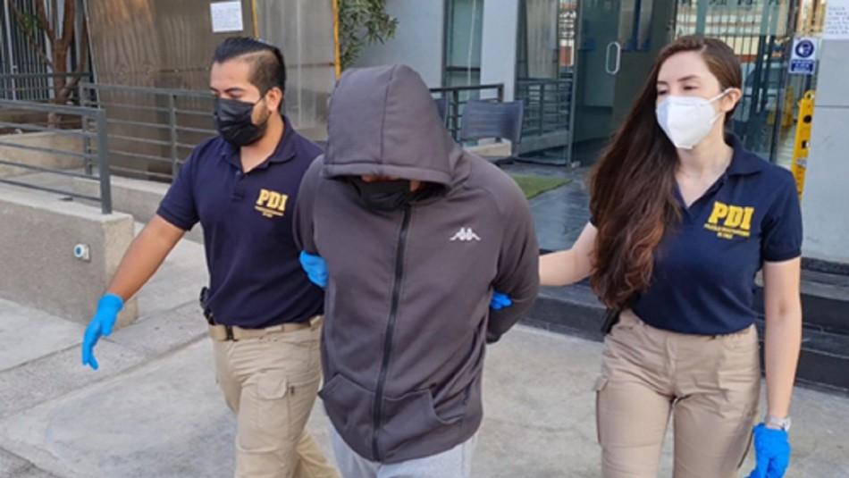 Trabajador de motel es baleado por intervenir en discusión de pareja: su estado es grave