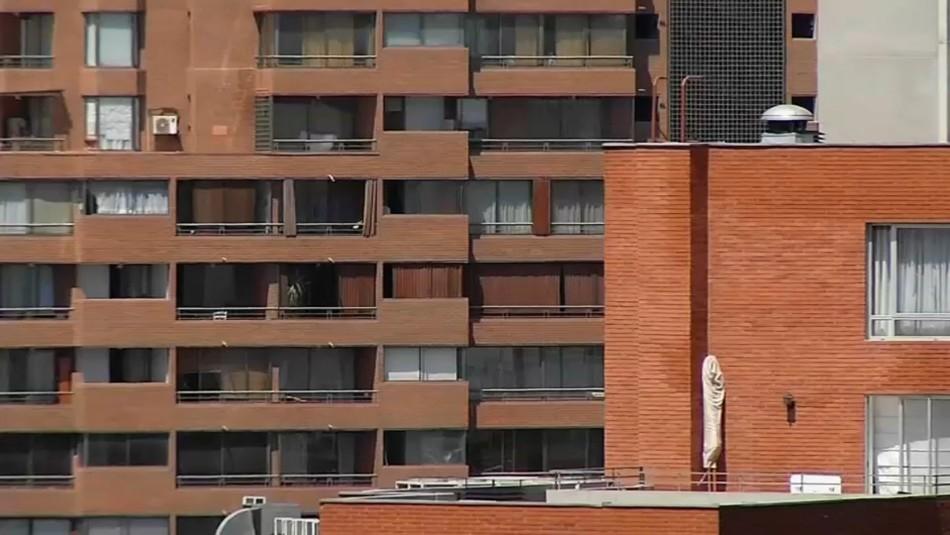Molestia por aumento de puntaje para acceder al subsidio de la vivienda DS49