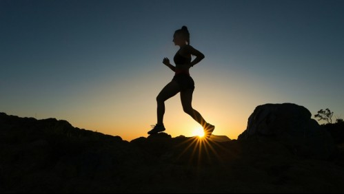 ¿Cuánto tiempo le dedicas al ejercicio?: Toma en cuenta estas recomendaciones según tu edad