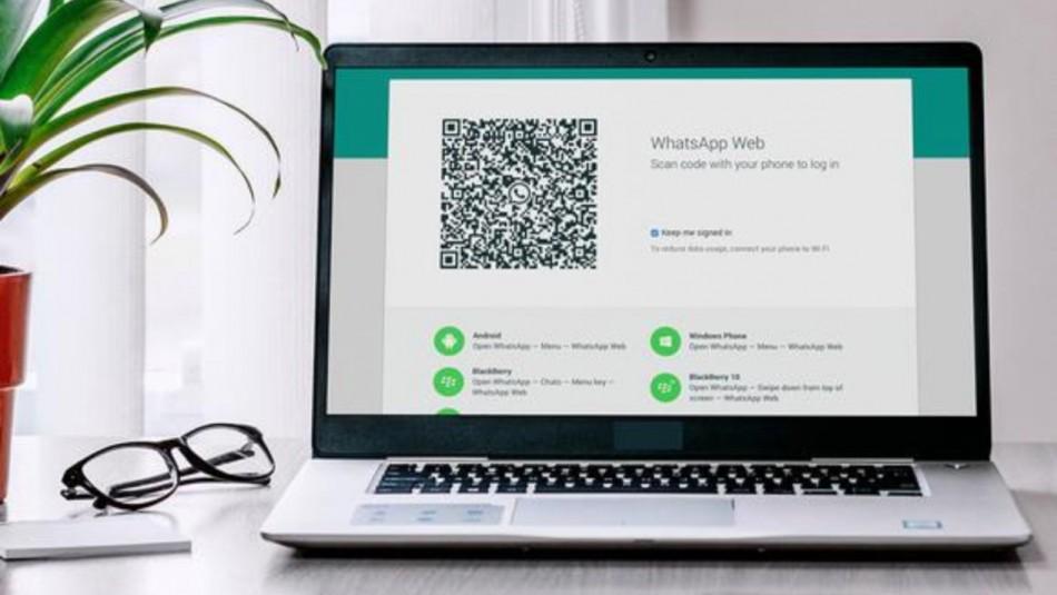 WhatsApp Web: Descubre cómo usar la aplicación sin escanear el código QR