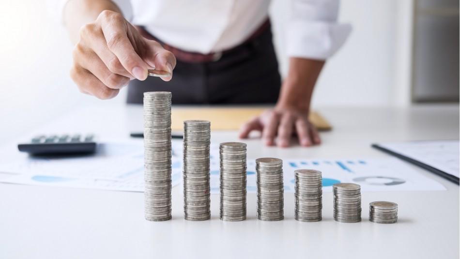 Crédito Fogape Reactiva: Loas y críticas a beneficio que apoya a pequeños y medianos empresarios