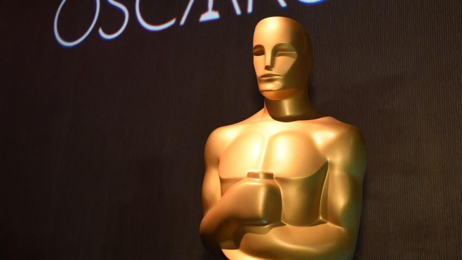 Estas podrían ser las nominadas a Mejor Película en los premios Oscar 2021 según los críticos