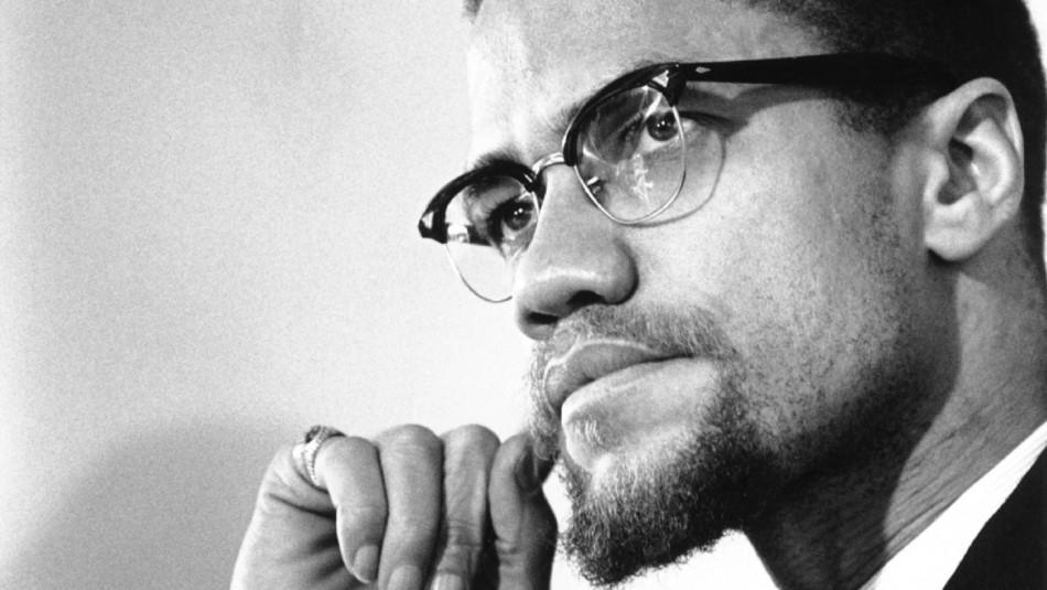 Familia de Malcolm X recibe reveladora carta y pide reabrir investigación sobre su asesinato