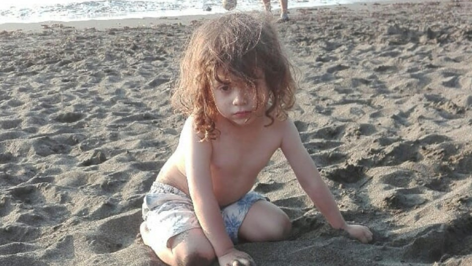 Familia de Tomás Bravo insiste en que fue secuestrado: