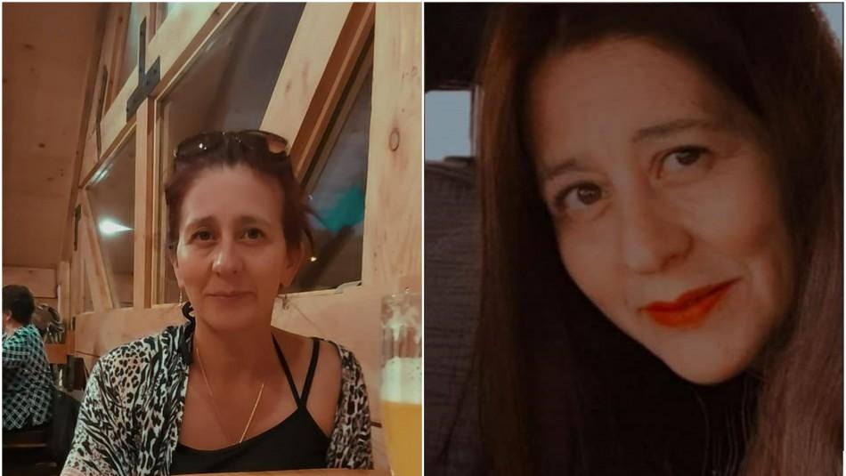 8 meses sin saber qué pasó: Familia exige justicia por enigmática muerte de una madre