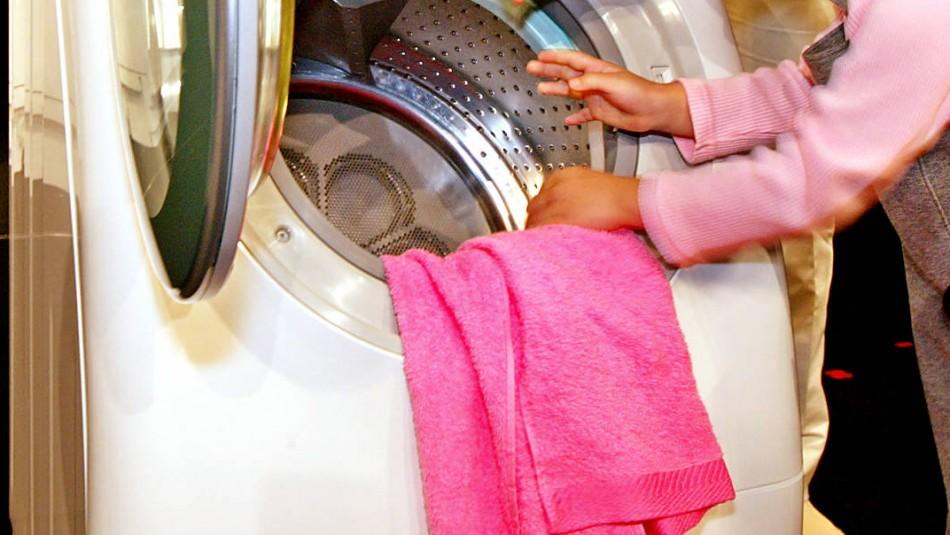 Niño muere tras esconderse en una lavadora en Nueva Zelanda