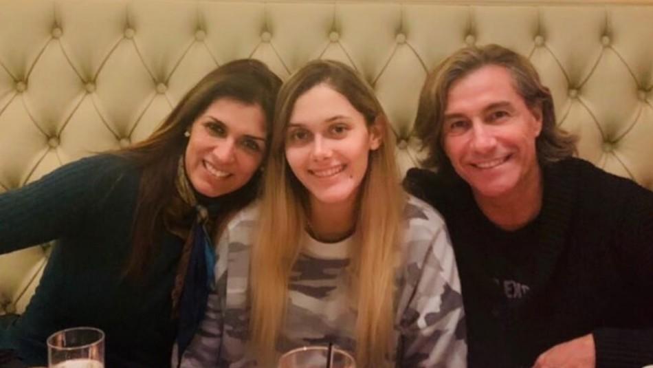 El regalo de Ivette Vergara a su hija para hacer más llevadera su vida en Estados Unidos