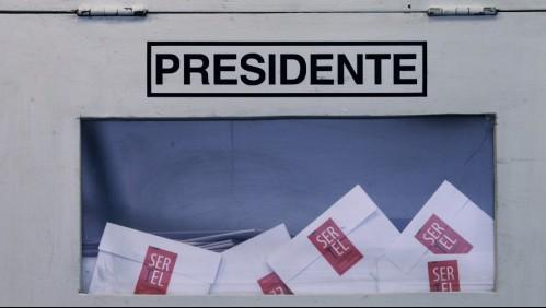 Calendario electoral Chile 2021: Revisa cuándo son las presidenciales y parlamentarias