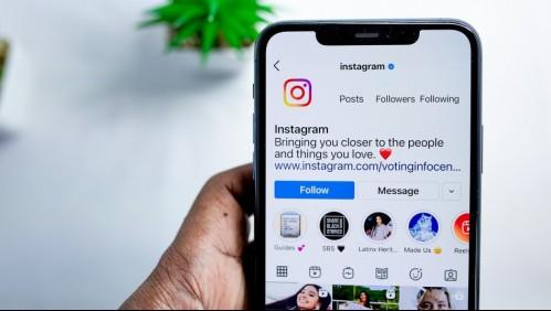 Truco: Conoce cómo subir publicaciones a las historias de Instagram