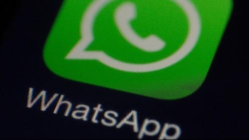 WhatsApp Escritorio lanza función para realizar llamadas privadas y seguras desde la app