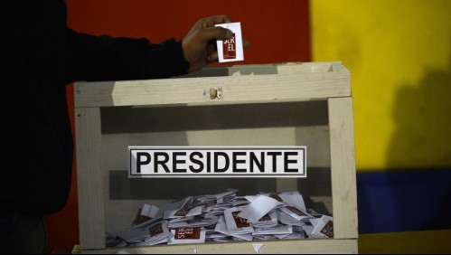 ¿Cuáles son los requisitos para ser Presidente de Chile?