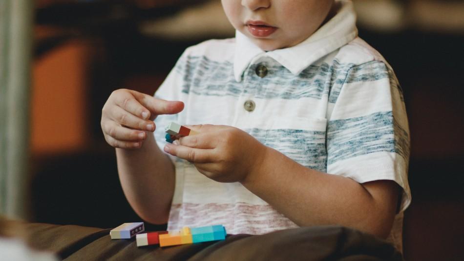 Niños con trastornos del espectro autista: Los mitos que se deben derribar
