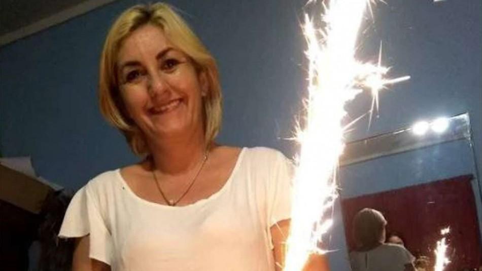 Encuentran muerta a mujer que denunció a expareja por violencia de género en Argentina