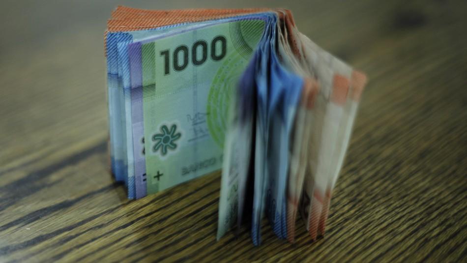 Bono Clase Media 2021: ¿Quiénes pueden recibir un pago de hasta 750 mil pesos?