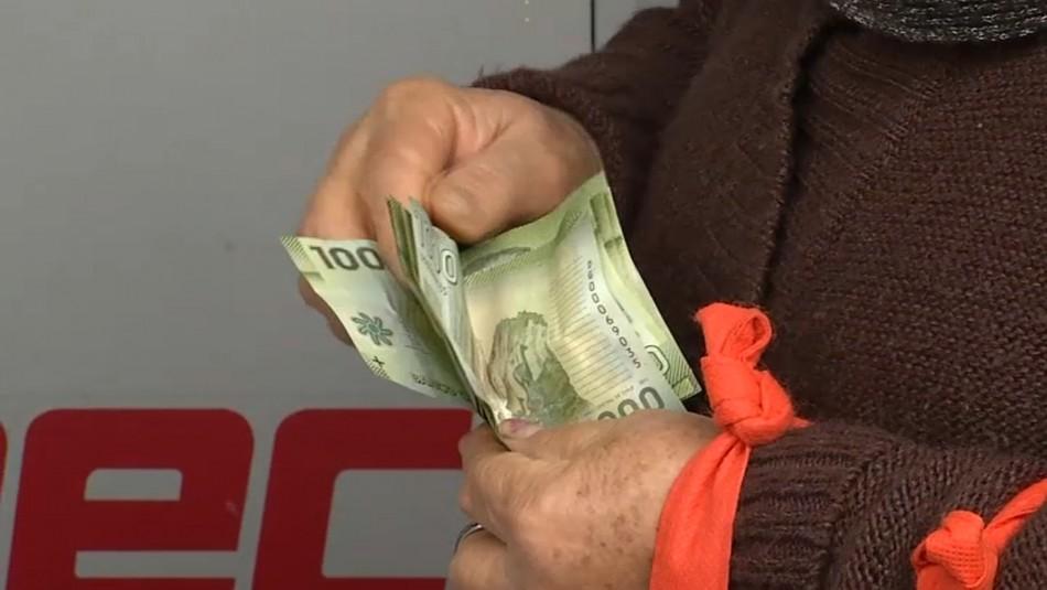 Aumento de Salario Mínimo: ¿Es posible llegar a los $500 mil?