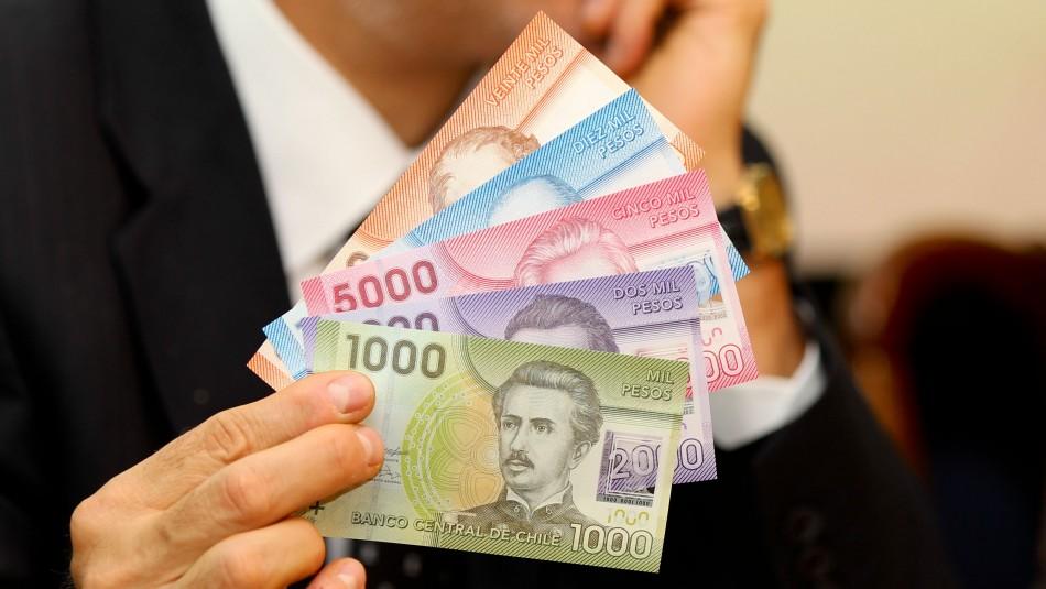 Bono IFE: Revisa las familias que pueden recibir un aporte de hasta $759.000