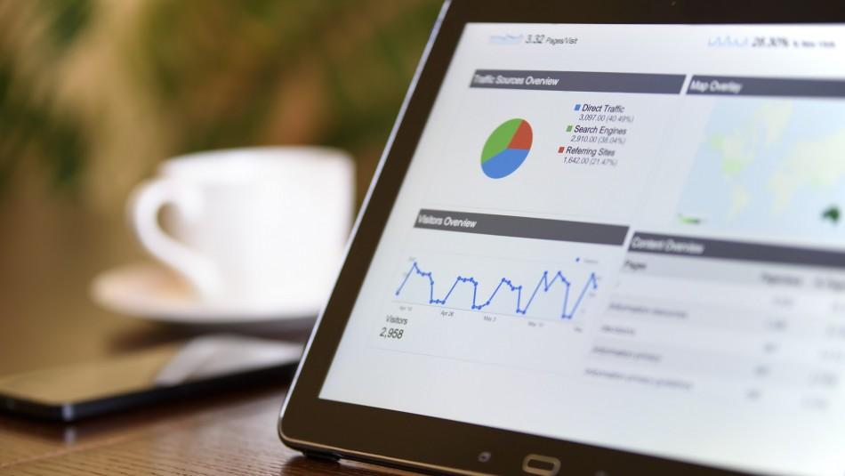 Marketing digital: Revisa cómo inscribirte en los cursos gratuitos del Sence y Google