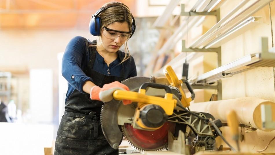 Bono al Trabajo de la Mujer: Revisa quiénes pueden acceder al beneficio