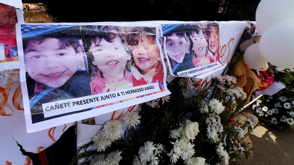 Caso Tomás Bravo: Cuerpo será entregado el 23 de abril y aún se desconoce la causa de muerte