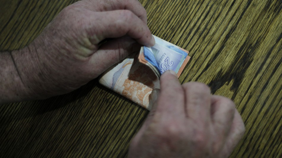 Impuesto a los Súper Ricos: Comisión aprueba ampliar el proyecto a empresas con altos ingresos