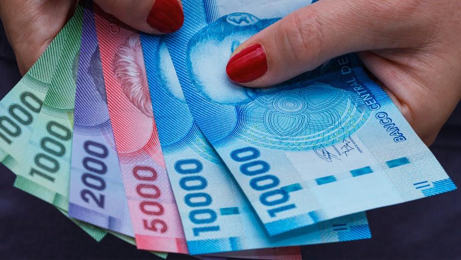 Bono IFE: Revisa quiénes reciben el pago de abril de forma automática