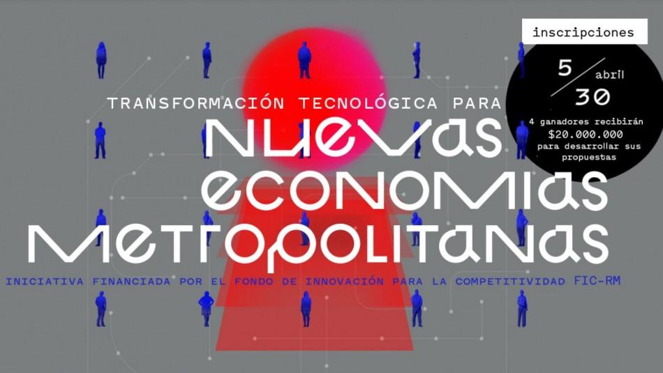 Concurso TIC