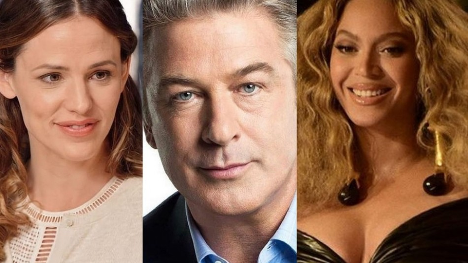 Las cinco dietas peligrosas promovidas por celebridades y criticadas por expertos