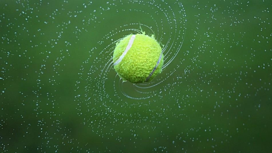 ¿Sabías este truco? Conoce cómo puedes dejar tu ropa planchada con una pelota de tenis