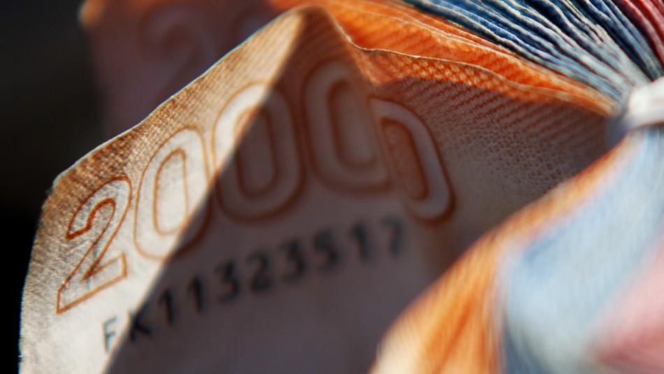 Ingreso Familiar de Emergencia: Conoce cuándo se paga beneficio correspondiente al mes de abril