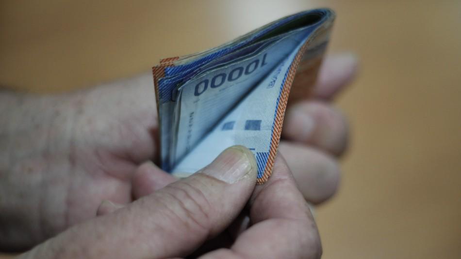 Pago del Bono Covid: Entérate cuándo se paga el beneficio del mes de abril