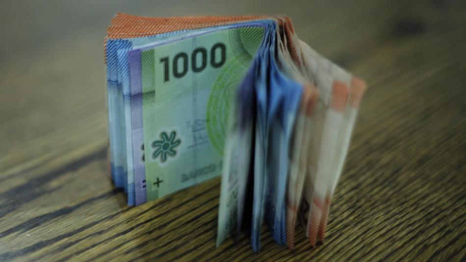 Subsidio Protege entrega $200 mil: Hasta cuándo se puede postular
