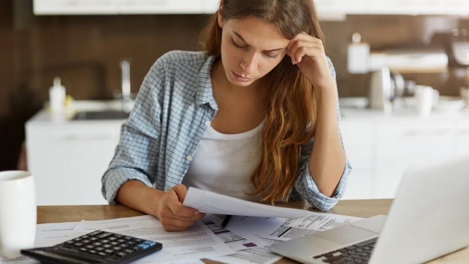 Revisa si estás en Dicom y cómo puedes salir del registro de deudas