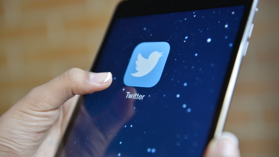 Twitter experimenta caída en su servicio durante algunos minutos