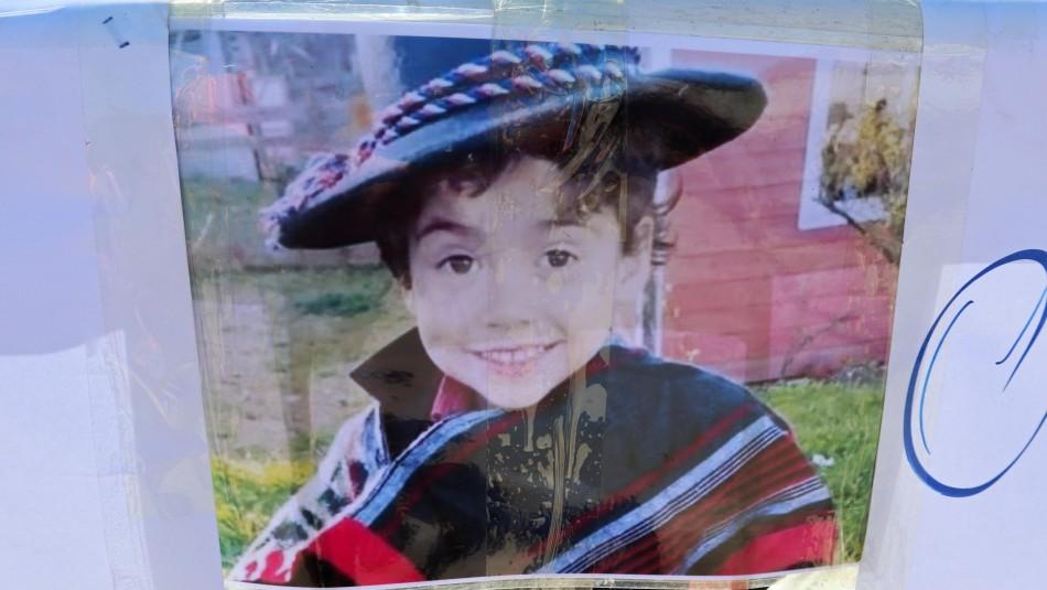 Caso Tomás Bravo: Defensoría de la Niñez pide investigar filtración de informe de autopsia