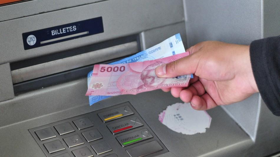 Cuenta RUT: Conoce si debes renovar tu tarjeta bancaria